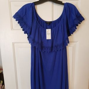 NWT Lane Bryant top 18/20